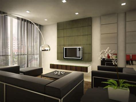 Condo Living Room Lighting Ideas نقره لتكبير أو تصغير الصورة ونقرتين لعرض الصورة في صفحة مستقلة بحجمها الطبيعي