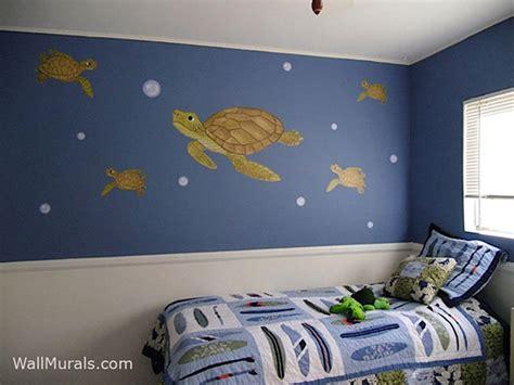 do it yourself wall murals diy wall murals do it yourself murals for
