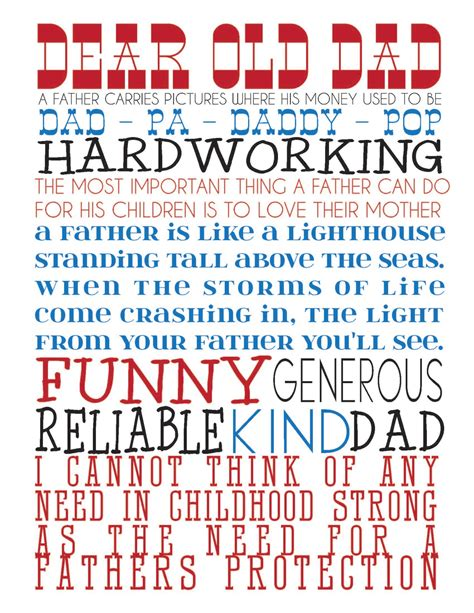 printable daddy quotes homespun with love free printable father s day subway