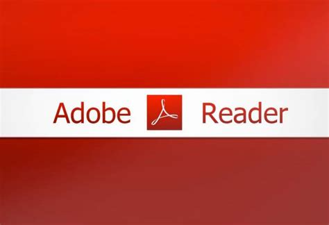 adobe update patch for adobe reader 9 4 software free