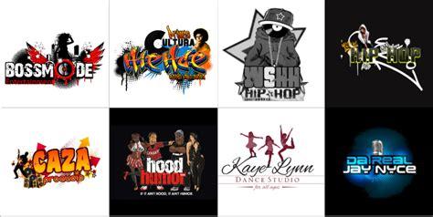 hip hop logo design hip hop logo designs by designv 174 for 39
