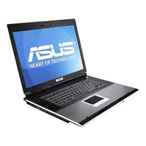 Asus A42f asus a42f vx130d price specifications features reviews
