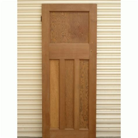 30 Inch Interior Door by 30 Inch Exterior Doors Interior Exterior Doors Design