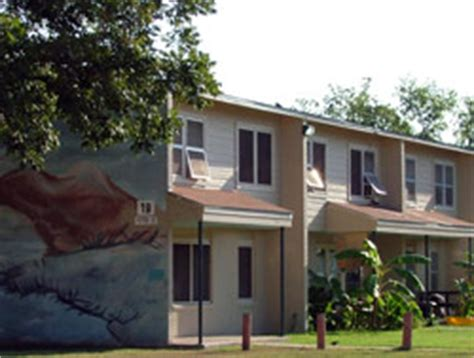 san antonio housing authority cassiano homes san antonio housing authority public housing apartment 2919 s laredo