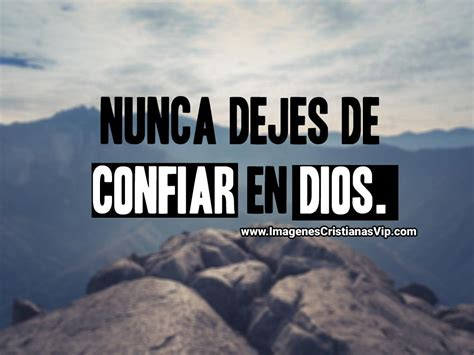 imagenes con frases cristianas gratis frases cristianas cortas imagenes cristianas