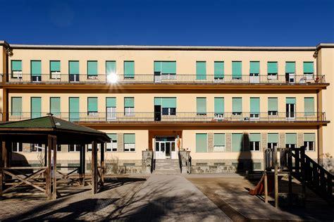 casa scuola scuola primaria longhena la scuola pi 249 mondo