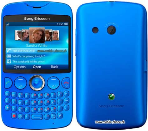 themes for qmobile x10 sony ericsson txt mobile pictures mobile phone pk