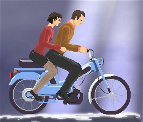 happy wheels full version scratch happy wheels