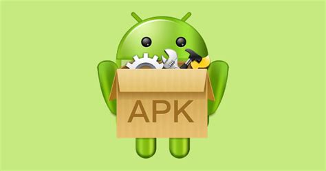 install apk on android how to install apk on android directly on phone or pc to mobile
