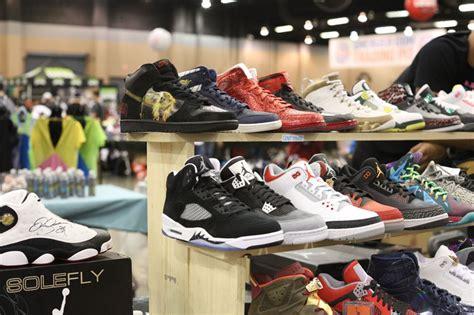 running shoe stores in atlanta shoe stores in atlanta surfing news surfing