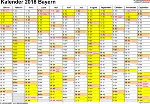 Austria Kalendar 2018 Get Gems Not Buy Search Results Pdf Kalender 2018