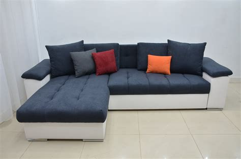 crypton sofa cover crypton sofa cover crypton sofa slipcover peacock blue