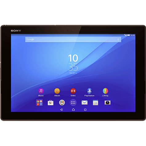 for android tablet android tablets
