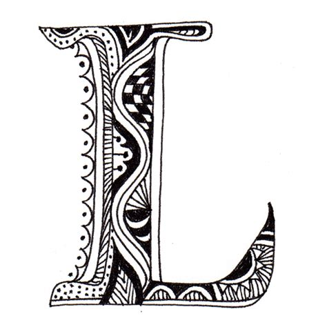 alphabet tribal tattoo maori inspired alphabet the letters were inspired by the