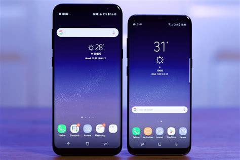 Samsung A7 Plus 2018 Samsung Galaxy A5 2018 Galaxy A7 2018