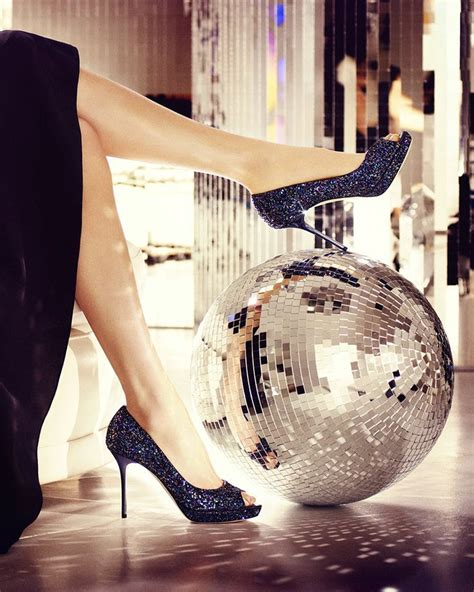 buying shoes during new year 160 best images about disco on tom ford