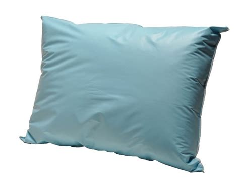 hospital bed pillows ejd trading home