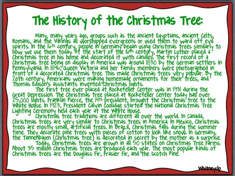 best 28 meaning of christmas tree true meaning of