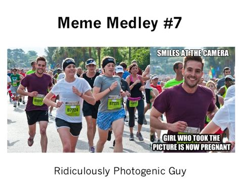 Meme Medley - digital methods initiative endofyearalert meme medley