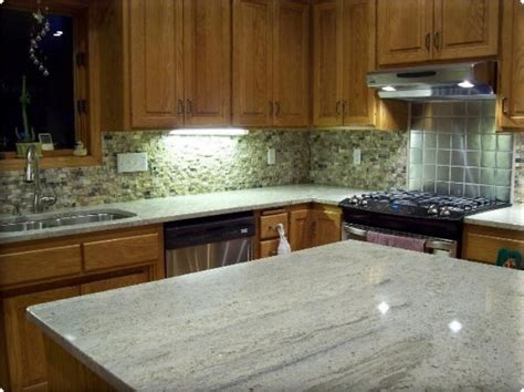 exles of backsplashes for kitchen 19 best kitchen green tile backsplash light cabinets images on kitchen ideas