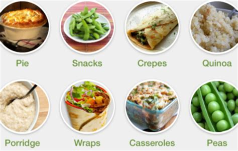 Tips Articles Healthy Snacking Habits by The App That Gives You Tips For Healthy Habits