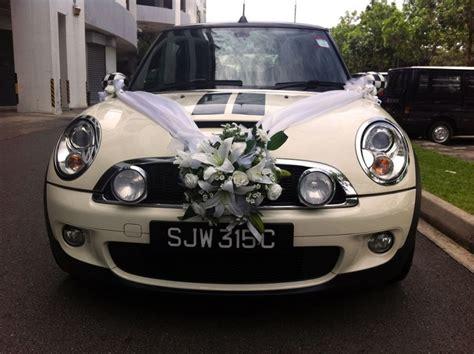 Vintage Hochzeitsschmuck by D 233 Coration Voiture Mariage 55 Id 233 Es De D 233 Co Romantique