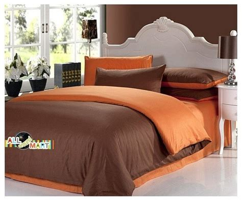 best bedroom sheets what is the best color for my bed sheets when my bedroom