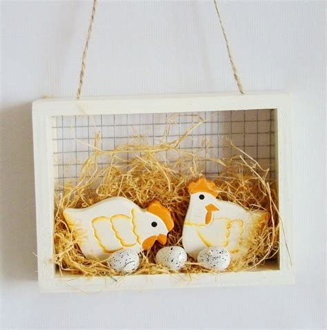 Easter Wooden Decorations by Home Decor Easter Decorations Wooden Decorations Wall