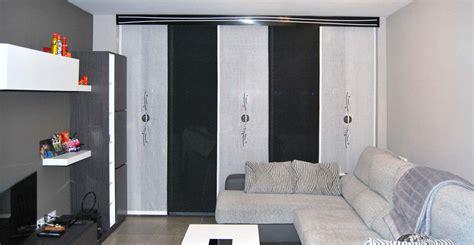 estores para salones modernos cortinas para salones modernos la dama decoraci 243 n