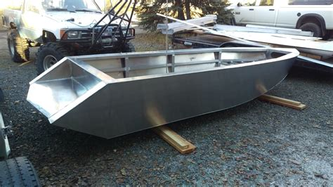 mini jet boat for sale alaska 14 mini jet boat build 200hp bloodydecks