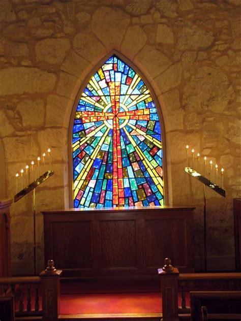 non denominational church in san antonio