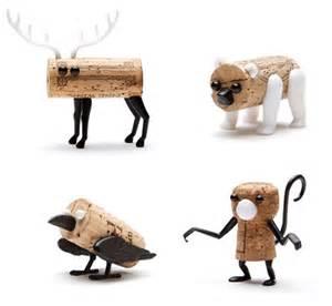 charming Idee De Cadeau De Noel A Faire Soi Meme #1: 229102.jpg