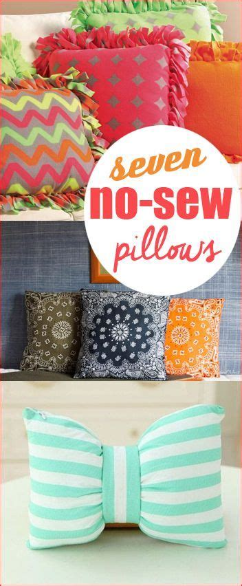 no sew craft projects 1000 images about no sews on blankets tie