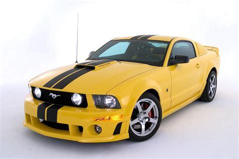 Mustang Juegos Autos by Autos Mustang Imagenes Taringa