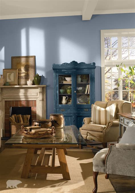 behr paint color combinations interior bring a classic feel to your home with this stunning