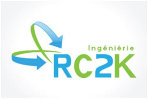logo entreprise gratuit cr 233 ation logo gratuit cr 233 er un logo professionnel gratuit