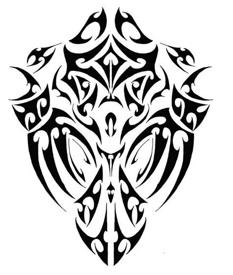 tribal x tattoo luzern tribal d 246 vme modelleri joker tattoo beylikd 252 z 252