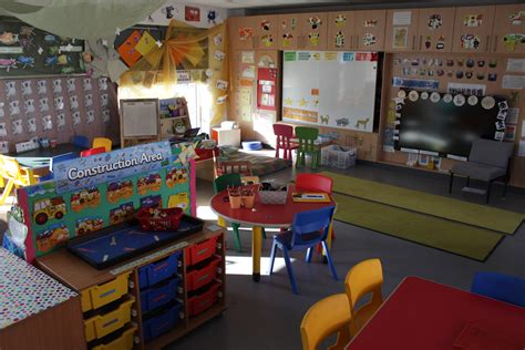 virtual    fantastic early years foundation stage eyfs oswald road primary