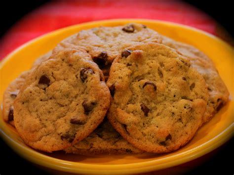 vegan new year cookies vegan new year cookies 28 images new year vegan recipe