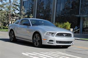 2014 ford mustang premium v6 performance package