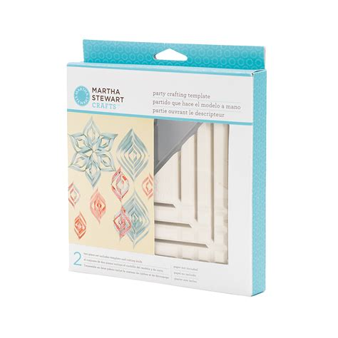 martha stewart templates martha stewart crafts small spiral ornament template
