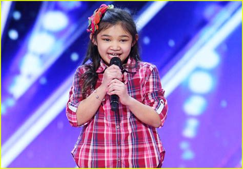 agt act how to vote to save america s got talent acts