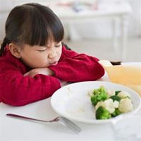 Trying New Foods Blame Your Genes by Picky Eater Blame Your Kid S Genes Researchers Suggest
