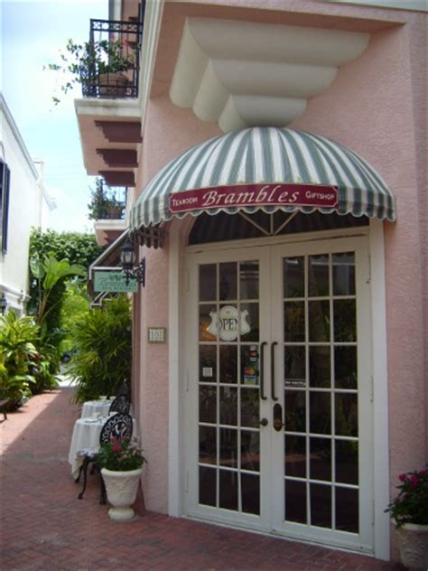 Tea Room Florida by Brambles Tea Room Naples Florida Fancy A Cuppa