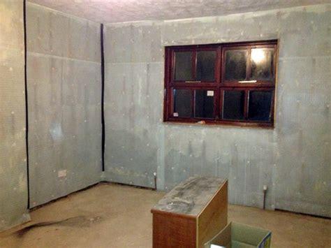 cappotto interno soffitto isolamento termico modena cogalliano posa cappotto