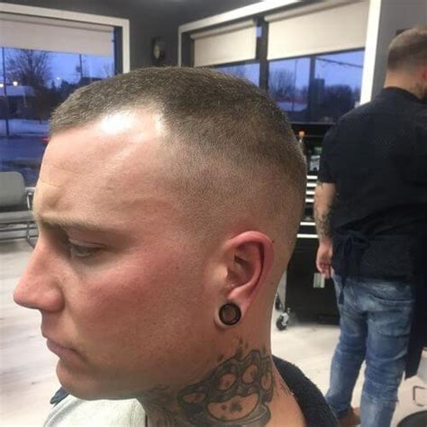 fade haircut razor lengths 46 fade haircuts for men new for winter 2018