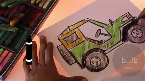 army jeep drawing 100 army jeep drawing future war stories fws topics