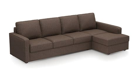 What Is Couches by Fabric Sofa Sets Buy Fabric Sofas Find Various
