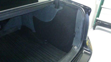 Handcrafted Car Audio - custom fabrication handcrafted car audio