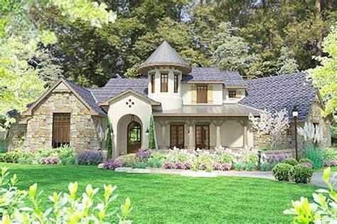 european cottage plans wonderful european cottage exterior design 120 amzhouse